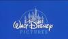 Disneypixarlaserdisca