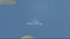 Vlcsnap-2013-11-02-02h23m40s117