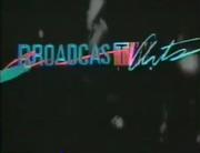 BroadcastArts1990Logo
