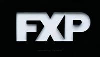 FXP 2019