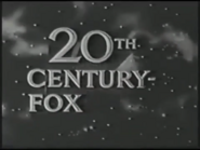 Https www.youtube.com v=qQdGFZDNrOQ - (226) 20th Century Fox Television (1989) - YouTube - Internet Explorer 7 28 2019 4 54 51 PM