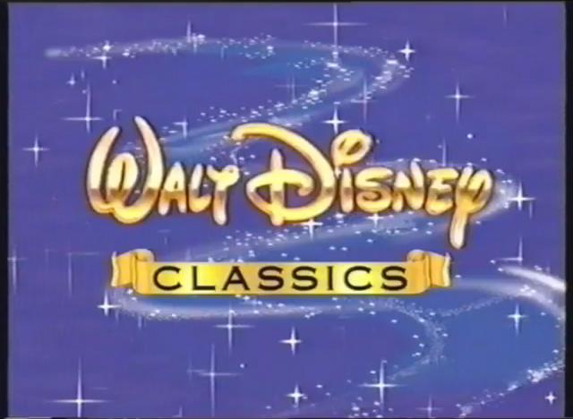 File:Walt Disney Classics 2000 Logo (Promo Variant).png