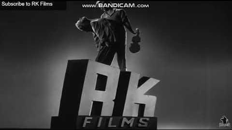 RK Films (India)