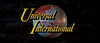 Universal International To Hell and Back