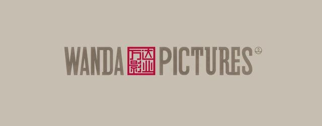 File:Wanda pictures.jpg