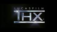 THX Broadway 2000
