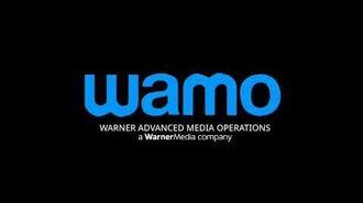 Warner Advanced Media Operations (2019-present)