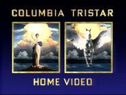 Columbia TriStar Home Video (1993)