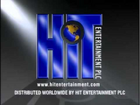 HIT Entertainment PLC Logo