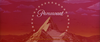 Paramount 'Black Rain' Opening B