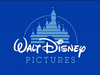Walt Disney Pictures 1990-2006 SD