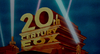 20th Century Fox The King of Comedy