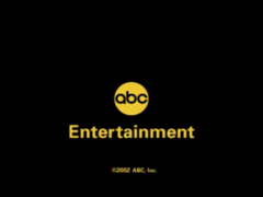 ABC Entertainment 2002 2