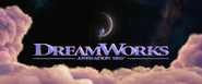 Dreamworks Animation 2