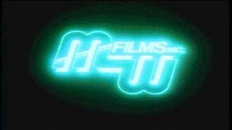 MW Films (1992)