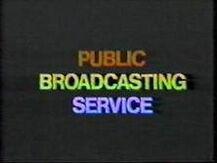 PBS 1970-1971