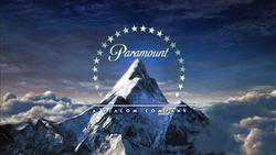 Paramount 'School of Rock' Closing