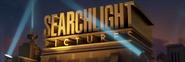 Searchlight Pictures Jojo Rabbit (Trailer)