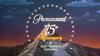 Paramount 'Eddie Murphy Raw' Opening