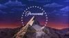 Paramount 'Flashback' Opening