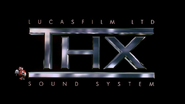 Thx Closing Logo Group Wikia Fandom Powered By Wikia