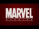 Marvel Studios/Other