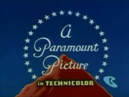 ParamountCartoonsInTechnicolor