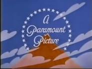 ParamountCartoons60sSickTransitOpen