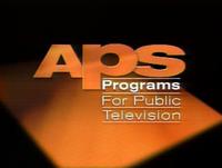 American Program Service (1994)