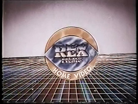 File:Rex Films Home video (1987-????).png