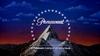 Paramount 'Pet Sematary Two' Opening
