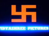 Vidyashree Pictures (India)