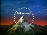 Paramount Pictures 1995 Full