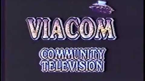 Viacom Community Television (1994)