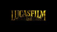 Lucasfilm Ltd. Red Tails