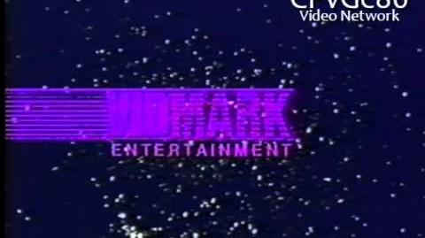 Trimark Home Video