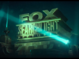Searchlight Pictures/Trailer Variants