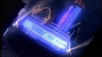 Dolby surround ac-3 digital