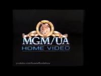 MGMUAHV000