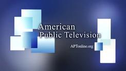 American Public Television (2011)