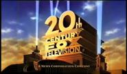 TCFTV-(2000)