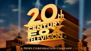 20th Century Fox Television (1995) 2