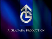 Granada Production 1995