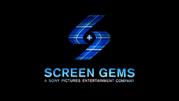 Screen Gems D.E.B.S.