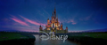 DisneylogoMaleficentMistressofEvilTrailer