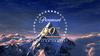 Paramount 'Runteldat' Opening