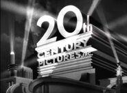 Twentieth Century Pictures (1933)