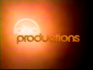 Abcproductions1990s v