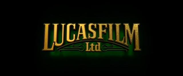 File:Lucasfilm (3D) (2011).png
