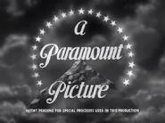 ParamountCartoonsApril3-1936Stereoptical